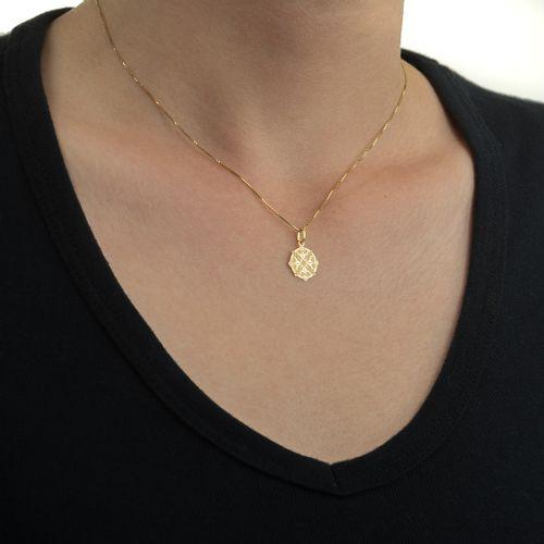 pingente-em-ouro--PI18795