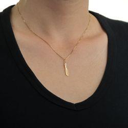 pingente-em-ouro-PI18453