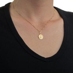 pingente-em-ouro--PI15756