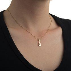 pingente-em-ouro--PI18604