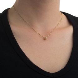 pingente-em-ouro-PI18668