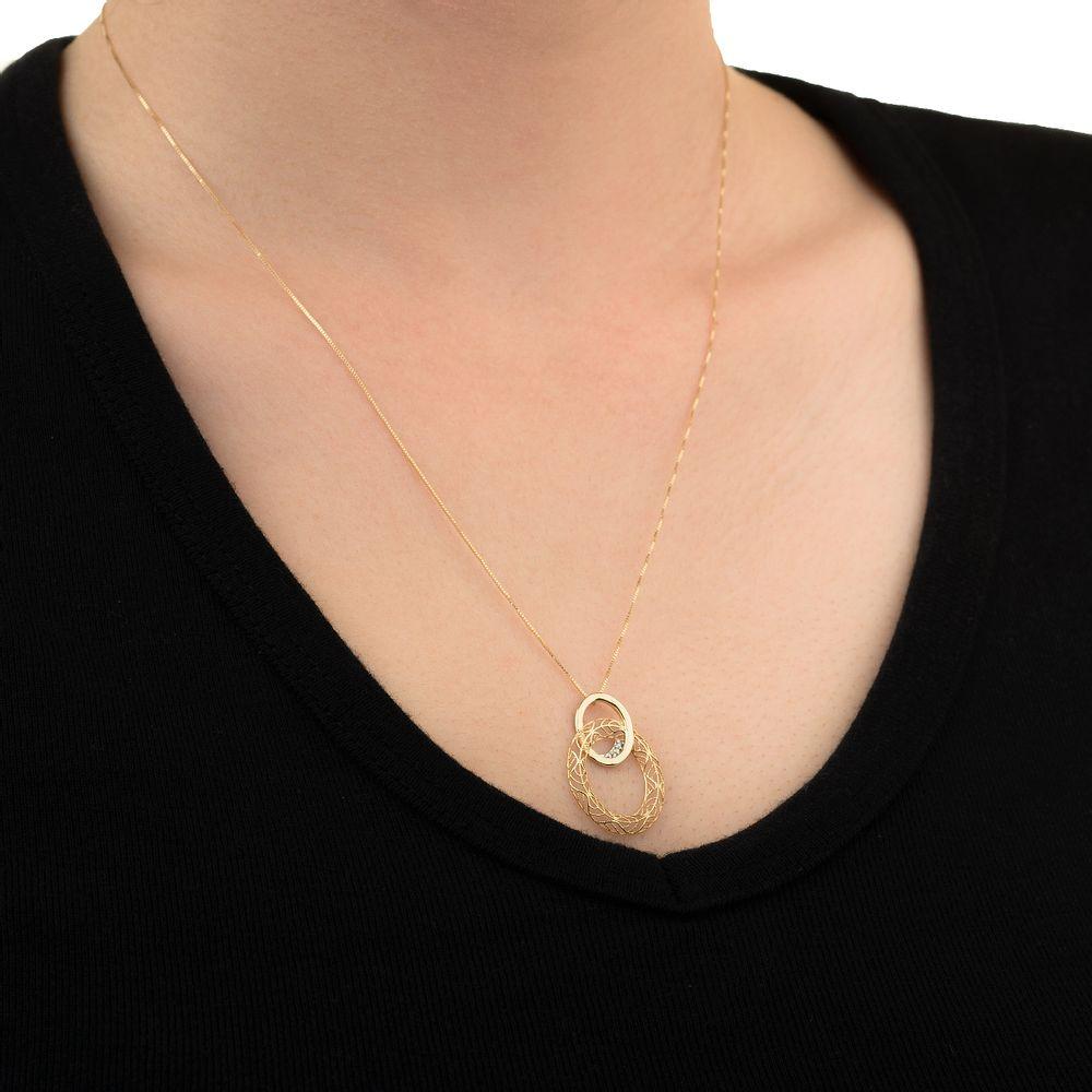 gargantilha-em-ouro-GA033374