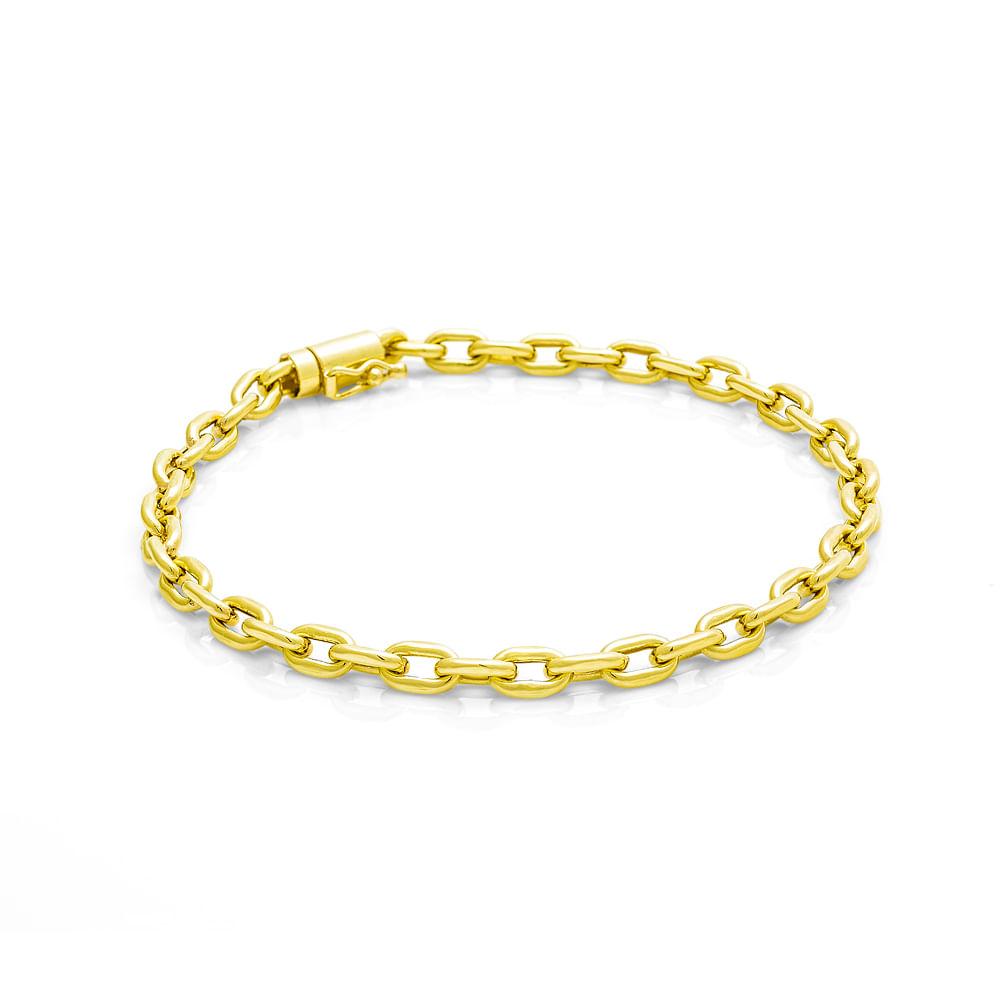d696348fecd pulseira-de-ouro-18k-cartier-de-4-6mm-