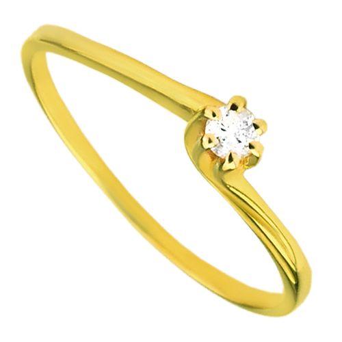 anel-diamante-AN13950P