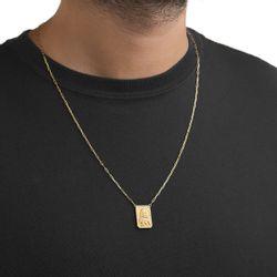 escapulario-em-ouro-GA03429
