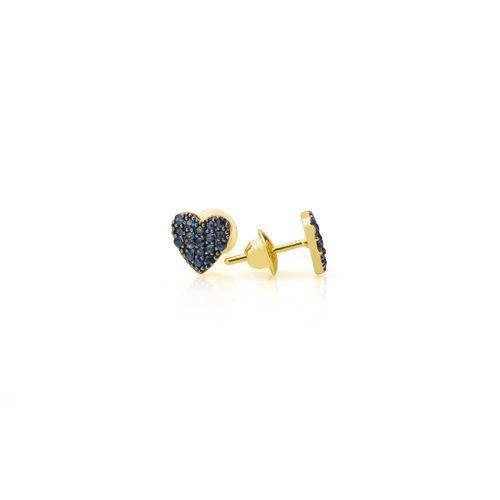Brinco-ouro-BR05896P