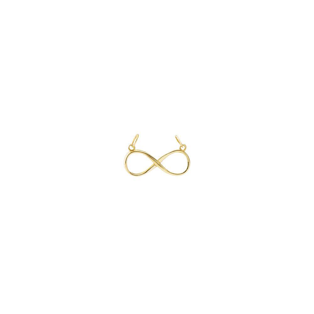 Pingente-ouro-PI17874P