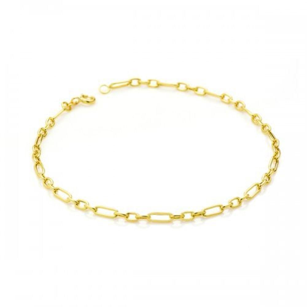 47c38175da523 pulseira-em-ouro-18k-cartier-2-4mm-20cm-