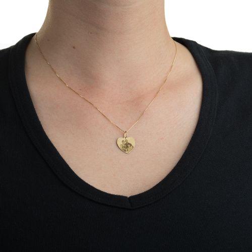 pingente-em-ouro-pi18776