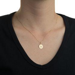 pingente-em-ouro-PI18767