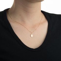 pingente-em-ouro-PI18436