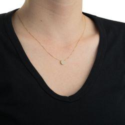pingente-em-ouro-PI18722