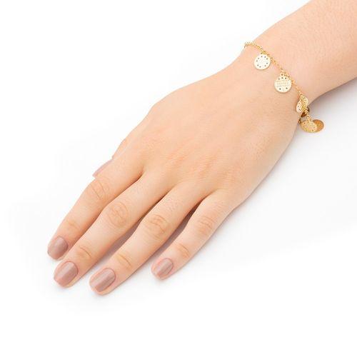 pulseira-em-ouro-PU04042