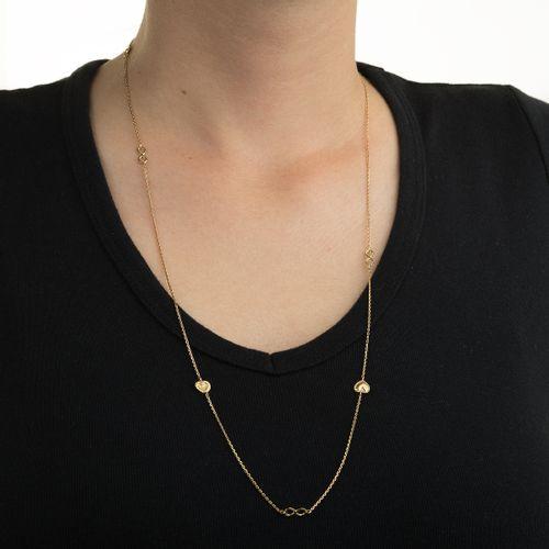 gargantilha-ouro-GA03199M
