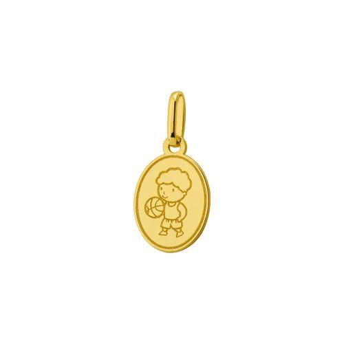 Pingente-ouro-PI18440P