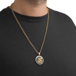 pingente-em-ouro-PI18630