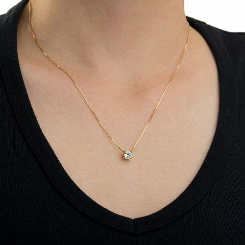 gargantilha-ouro-ga03499P