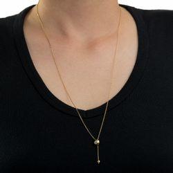 gargantilha-ouro-ga03510P