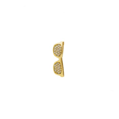 Pingente-ouro-PI17276P