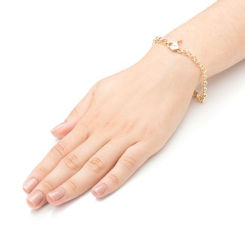pulseira-em-ouro-pu03805