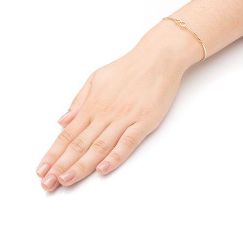 pulseira-em-ouro-PU03297