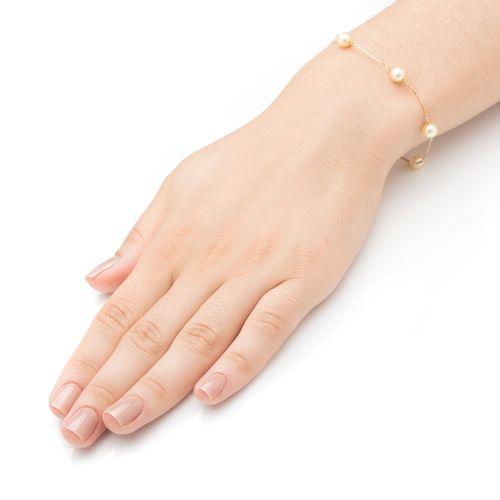 pulseira-em-ouro-PU03365
