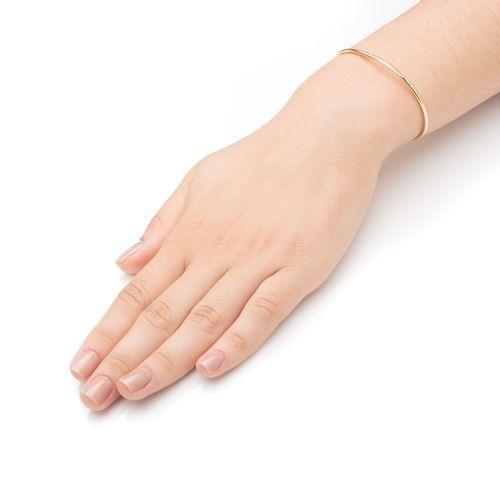 pulseira-em-ouro-PU03533