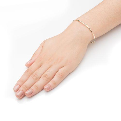 pulseira-em-ouro-PU03922