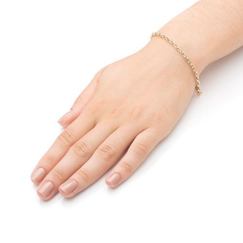 pulseira-em-ouro-PU03029