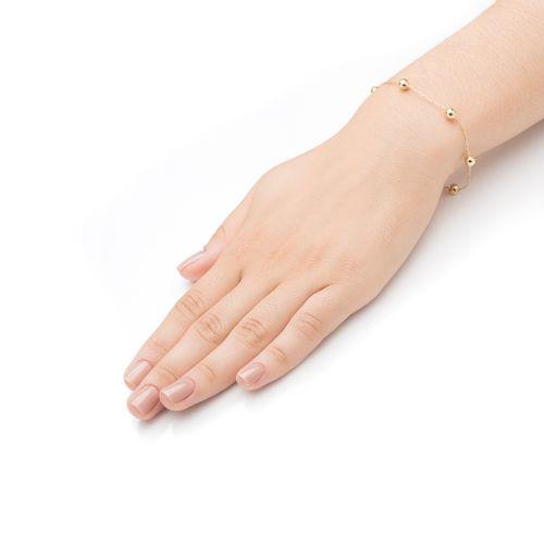 pulseira-em-ouro-PU00797