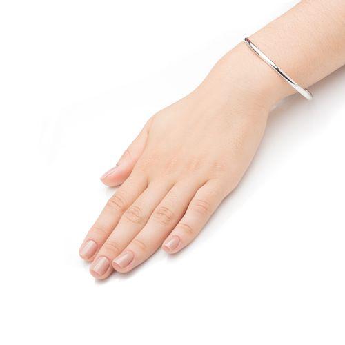 pulseira-em-ouro-branco-PU03049