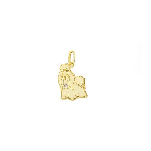 pingente-ouro-PI18852P