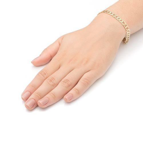 Pulseira-ouro-PU03324P