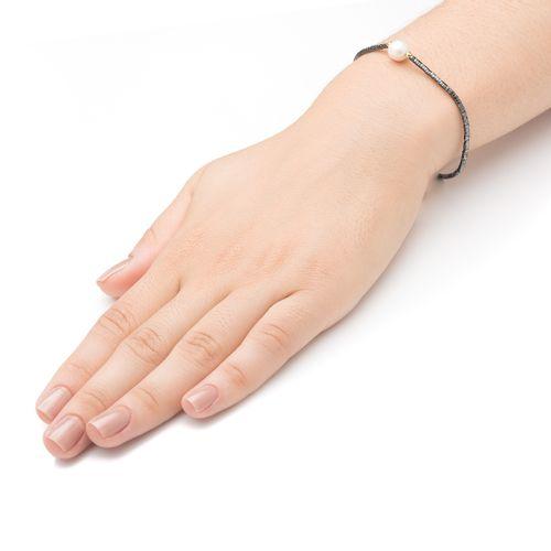 pulseira-em-ouro-pu03998