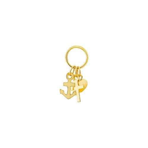 pingente-ouro-PI16287P