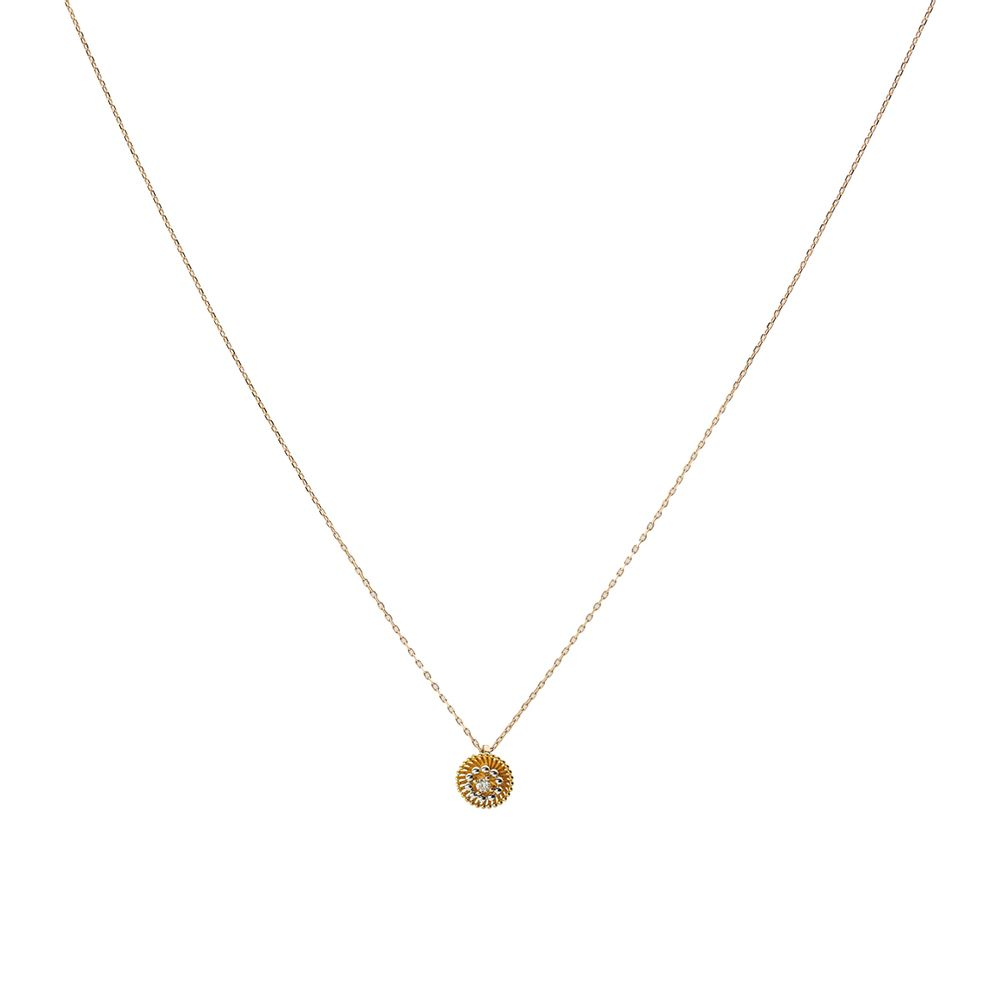 gargantilha-ouro-GA02581P