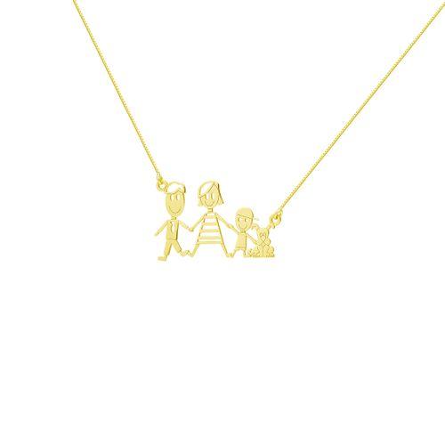gargantilha-ouro-GA03618P