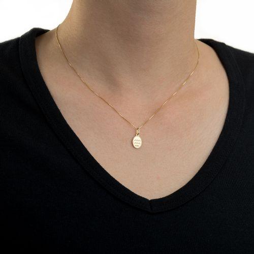 Pingente-Ouro-PI18512P