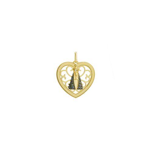 Pingente-ouro-PI18887