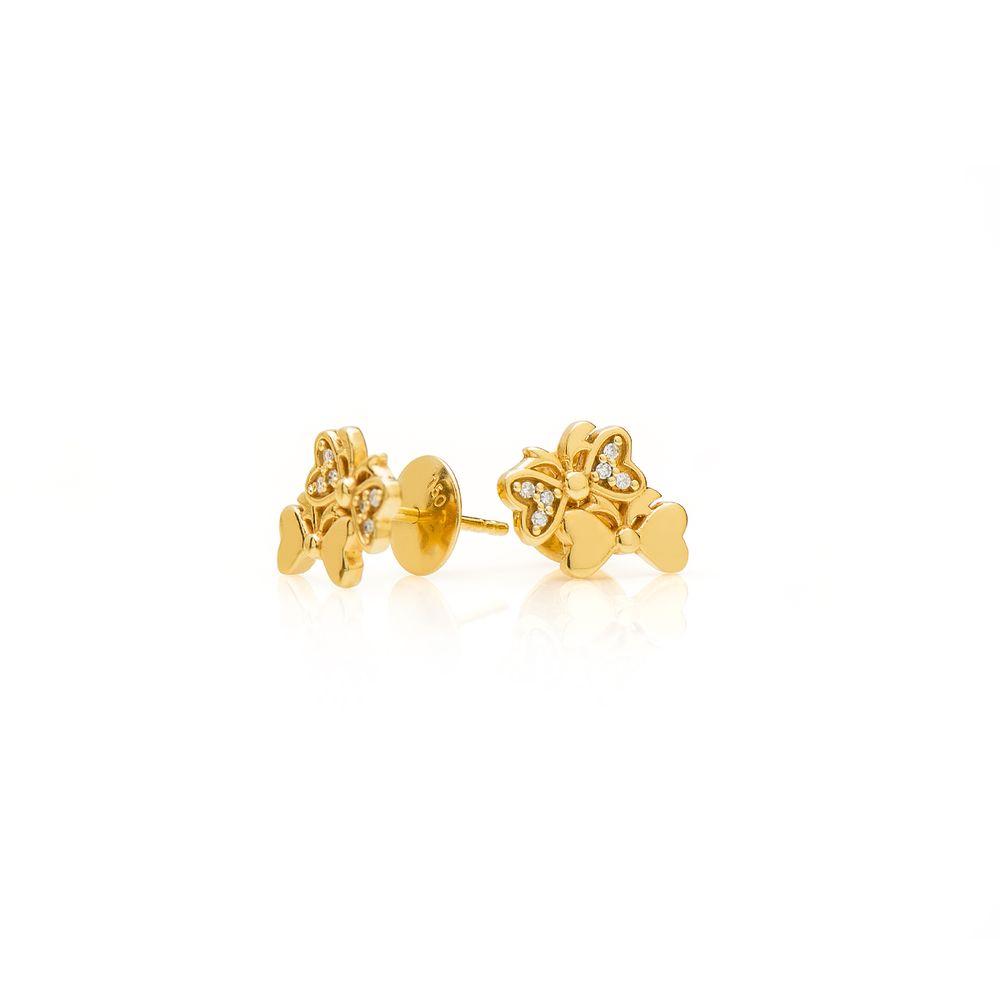 Brinco-ouro-BR00768P