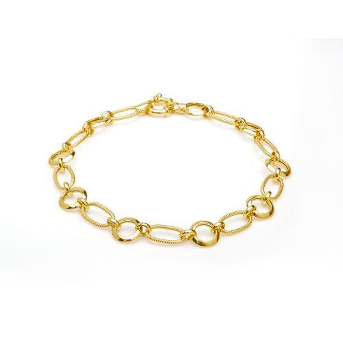 Pulseira-ouro-PU03558P