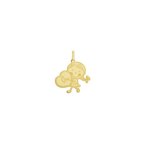 Pingente-ouro-PI18893P