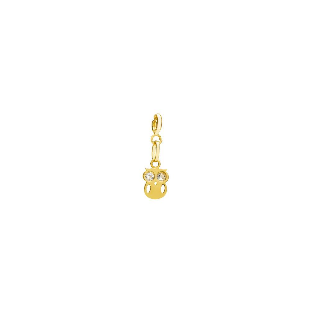pingente-ouro-PI17523P