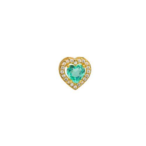 Pingente-ouro-PI18700P
