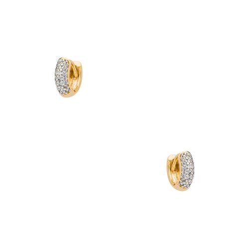 Brinco-ouro-BR19076P