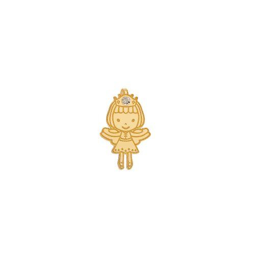 Pingente-ouro-PI18881P