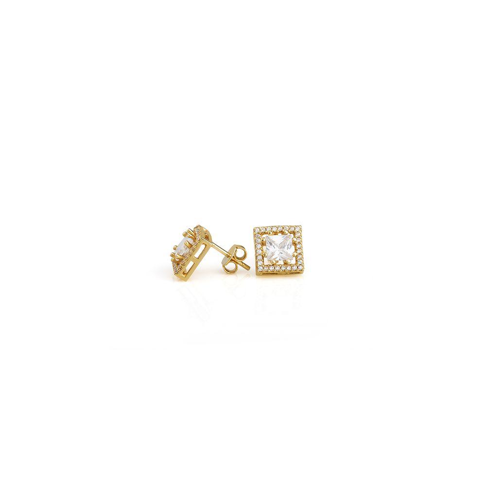 Brinco-Ouro-BR22016P
