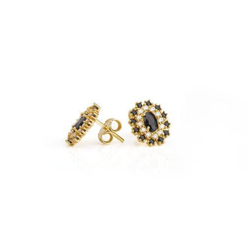 Brinco-Ouro-BR22014P