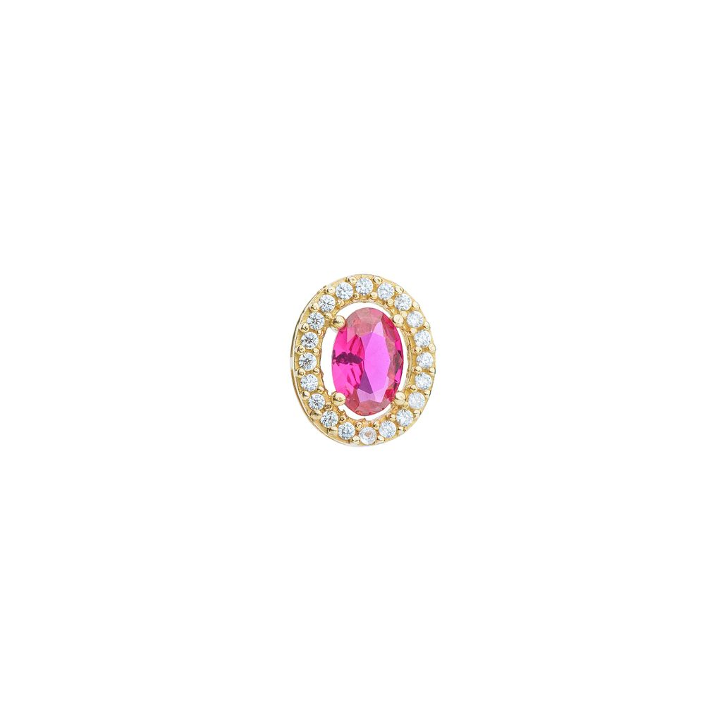 Pingete-ouro-PI18716P
