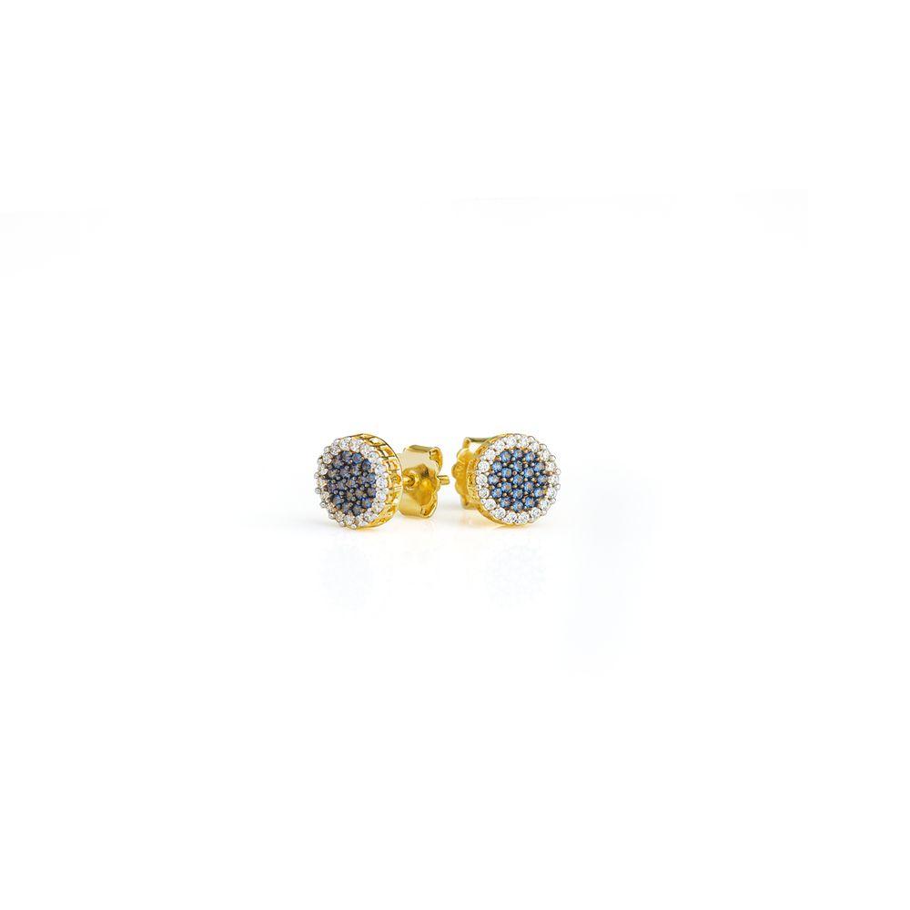 Brinco-ouro-BR22265P